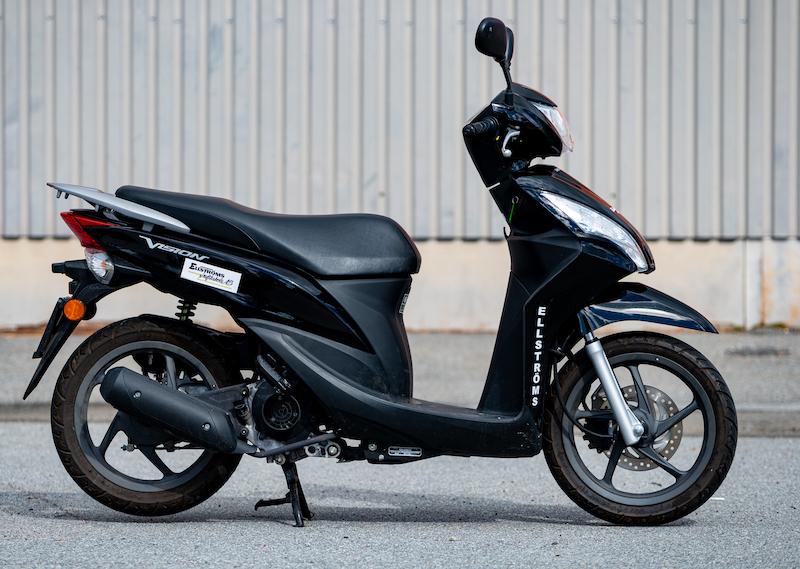 moped_korkort_ellstroms